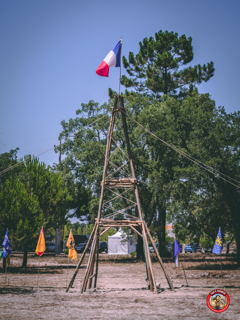Camporee Day 01 (2 of 103)