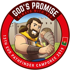 EUD Logo Camporee 2019.png