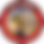 EUD Logo Camporee 2019.png
