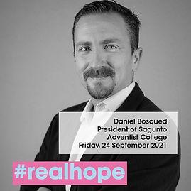 #realhope Daniel Bosqued IG post square.jpg