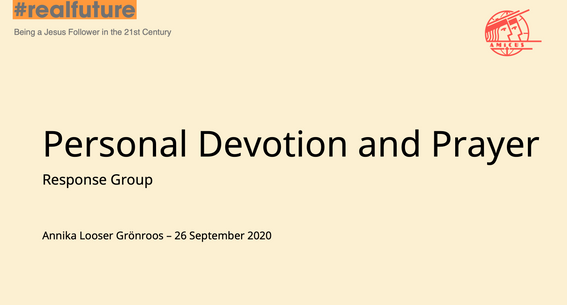 Personal devotion #realfuture.png