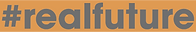realfuture banner.png