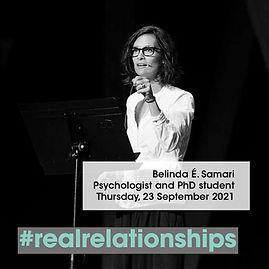 #realrelationships Belinda IG post square.jpg