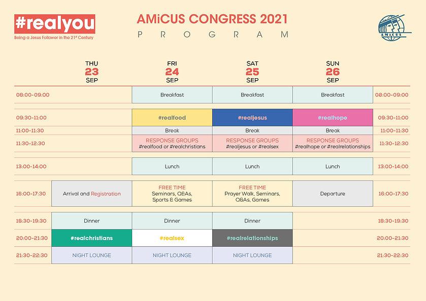 AMiCUS 2021 Program.jpg