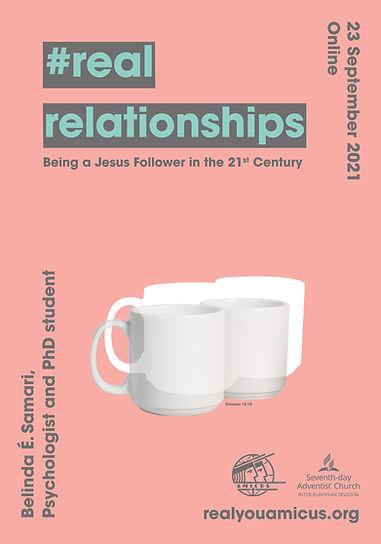 #realrelationships - Belinda_p.jpg