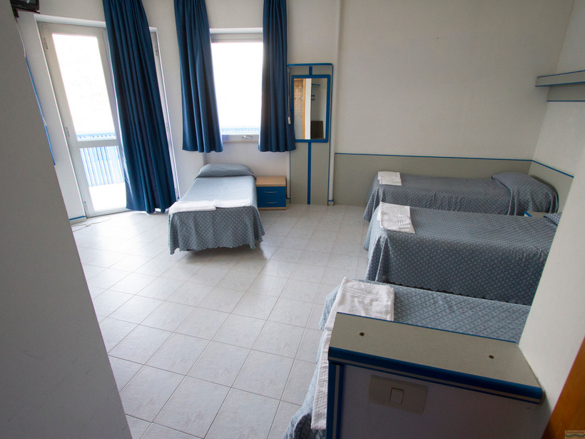 bella-italia-efa-hotel-village-gallx3x27