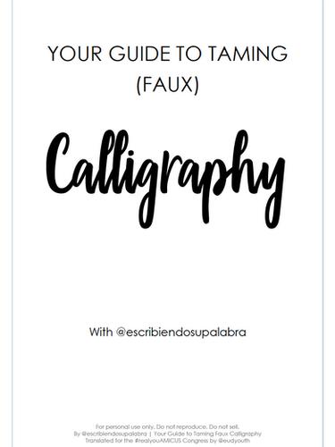 faux calligraphy EN.png