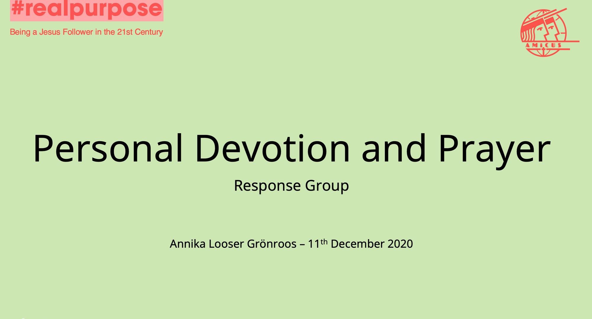 Personal Devotion.png