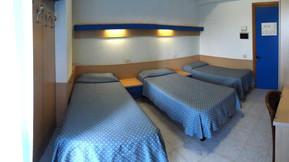 camera sole mare.jpg