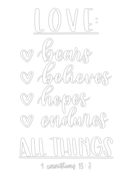 #reallove Lettering.png