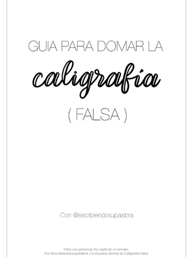 guia_para_domar_la_caligrafia_falsa.pn