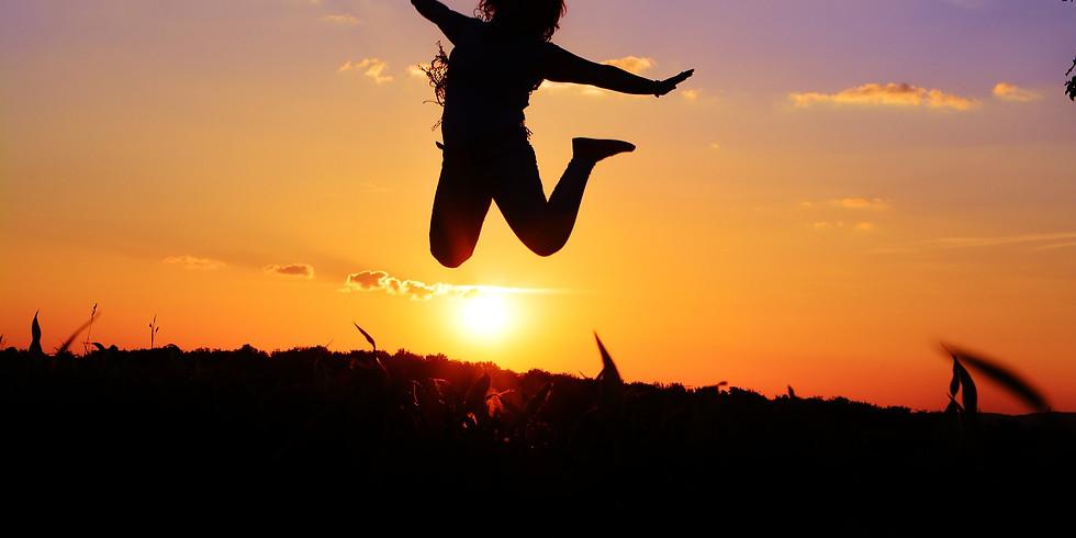 """Atelier """"Les Sophr'Olfactives"""" - Retrouvez votre énergie et votre vitalité ! Exceptionnellement en individuel(Champaca)"""