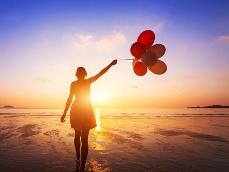 6 astuces pour retrouver votre équilibre émotionnel