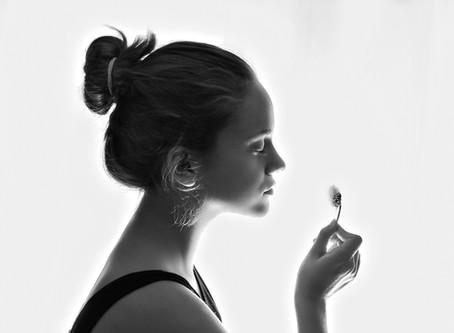 Sentir et ressentir, le pouvoir des odeurs
