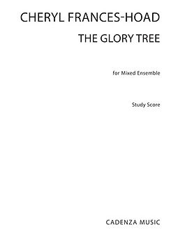 The Glory Tree.jpg