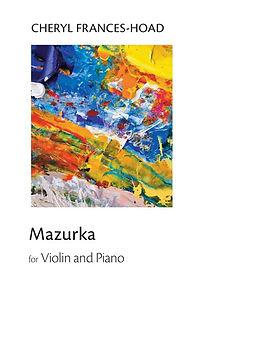 Mazurka.jpg