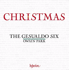 Christmas-G6-CD-cover-600x602.png