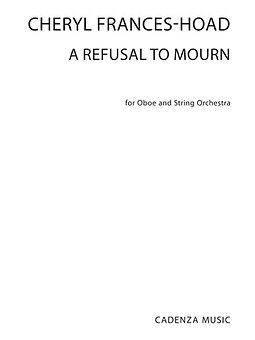 A Refusal to Mourn.jpg