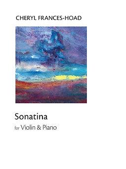 Sonatina.jpg