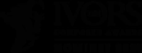 ICA_Nominee_E_Logo_Black.png