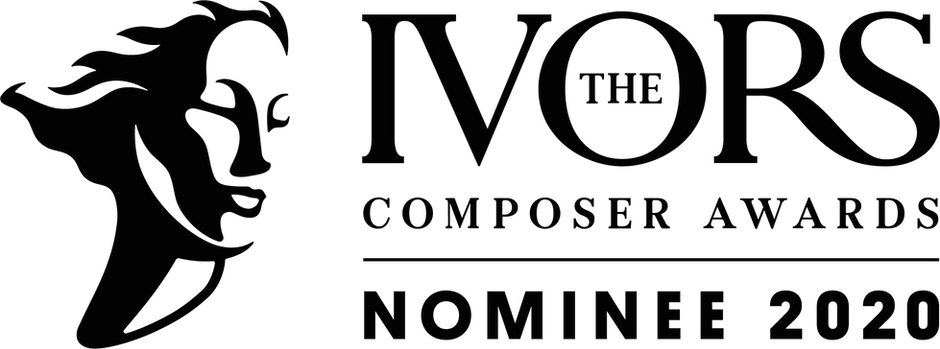 ICA_Nominee_E_Logo_Black.png