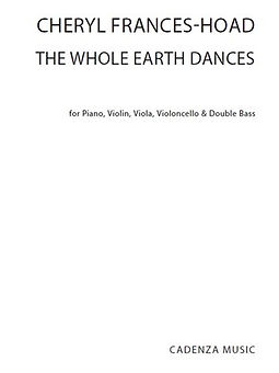 The Whole Earth Dances.jpg