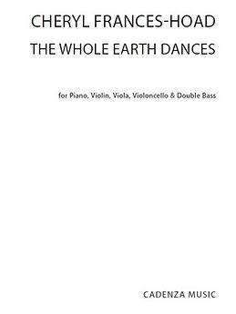 The Whole Earth Dances.jpg