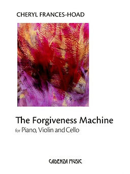 The Forgiveness Machine.jpg