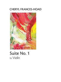 Suite No. 1.jpg