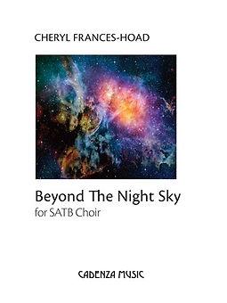 Beyond the Night Sky.jpg