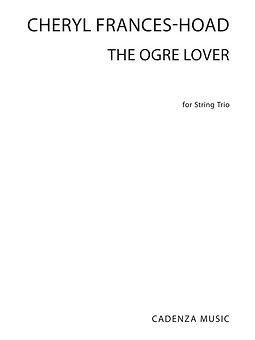 The Ogre Lover.jpg