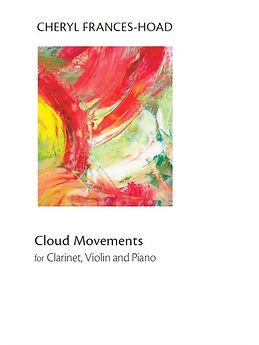Cloud Movements .jpg
