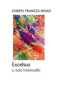Excelsus.jpg