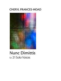 Nunc Dimittis.jpg