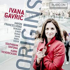 Ivana Gavric Origins.jpg