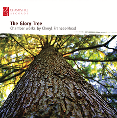 The Glory Tree.png