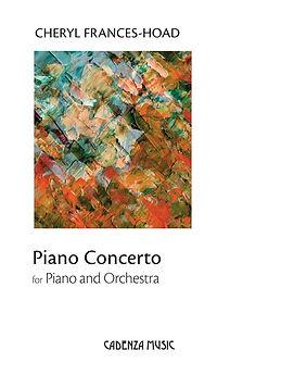 Piano Concerto No. 1.jpg