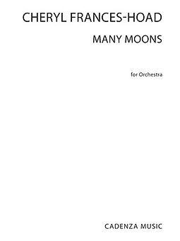 Many Moons.jpg