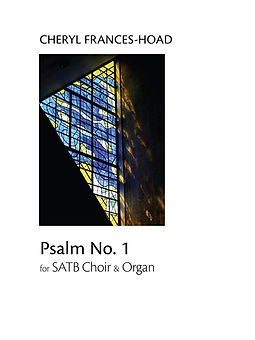 Psalm No. 1.jpg