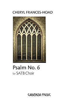 Psalm 6.jpg