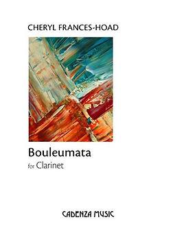 Bouleumeta.jpg