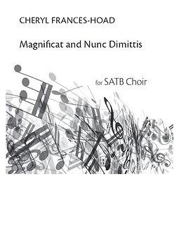 Magnificat and Nunc Dimittis.jpg