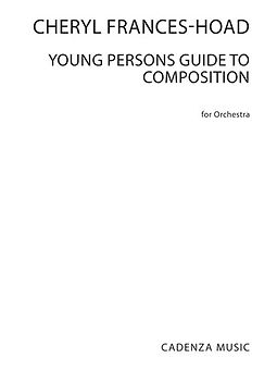 Young Person's Guide.jpg