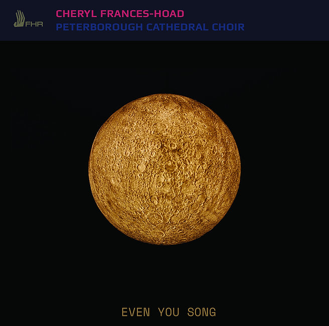 Even You Song.jpg
