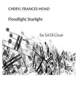 Floodlight, Starlight.jpg