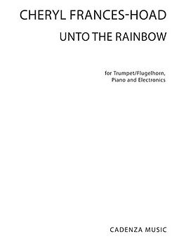 Unto the Rainbow.jpg