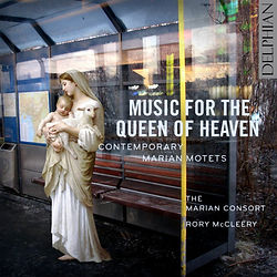 Music for the Queen of Heaven.jpg