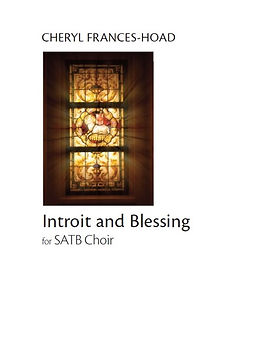 Introit and Blessing.jpg