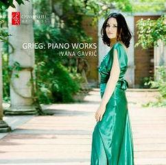Ivana Gavric Grieg piano works.jpg