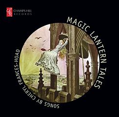 Magic Lantern Tales.png
